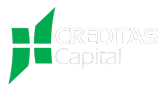 Creditas Capital Ltd Logo
